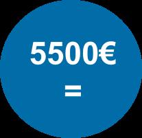 5500euros_cout-pour-une-fontaine