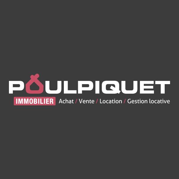 Logo Poulpiquet