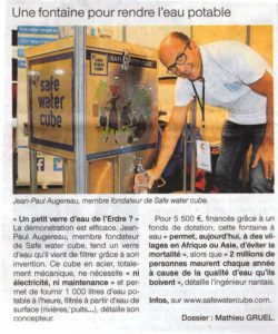 article_ouestfrance_27092016