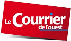 logo_courrier-de-louest
