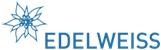Fondation Edelweiss